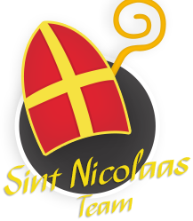 Sintnicolaas Team