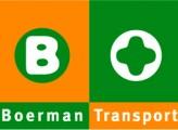 Logo Boerman aflopend