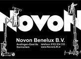 NoVoN-logo email