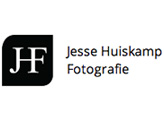 Logo Jesse Huiskamp