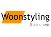 Logo Woonstyling Gorinchem