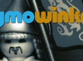 playmowinkel_facebook