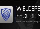 wielders-2